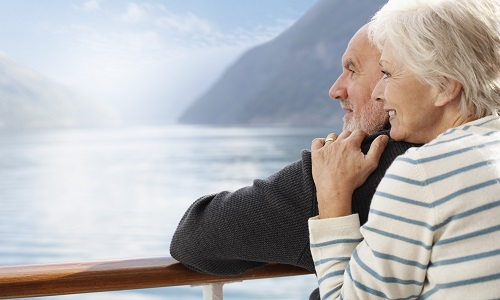 Retirement Planning - Australian Expatriate Group - Fee-Based Financial Advice for Australian Expats in Singapore