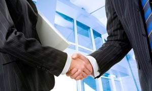 Buy Sell Agreement - Australian Expatriate Group - Fee-Based Finacial Advice for Australian Expats