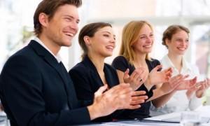 Employee Benefits - Australian Expatriate Group - Fee-Based Financial Advice for Australian Expats