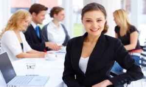 Key Person Insurance - Australian Expatriate Group - Fee-Based Financial Advice for Australian Expats
