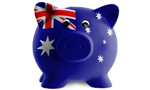 Australian Tax Residency - Australian Expatriate Group - Fee-Based Finacial Advice for Australian Expats