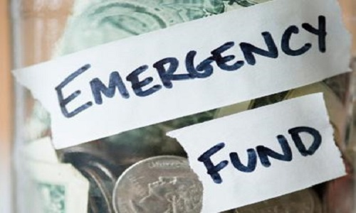 Emergency Savings Cash Flow Calculator - Australian Expatriate Group - Trusted Financial Advice for Australian Expats