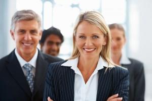 Key Person Insurance Case Study - Australian Expatriate Group - Fee-Based Financial Advice for Australian Expats