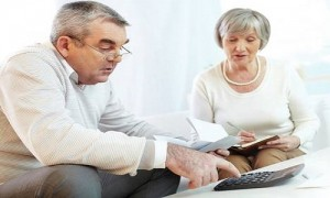 Retirement Calculators - Australian Expatriate Group - Financial Advice for Australian Expats