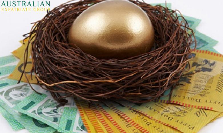 Self-Managed Superannuation Fund for Australian Expats - Australian Expatriate Group