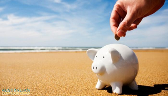 Superannuation Tips for Australian Expats Living Abroad - Australian Expatriate Group