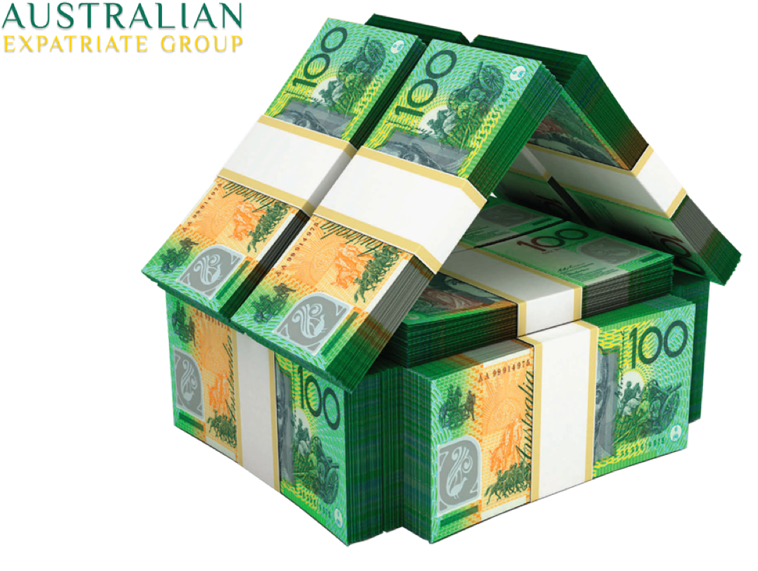 Positive vs Negative Gearing - Australian Expatriate Group - Financial Advice for Australian Expats
